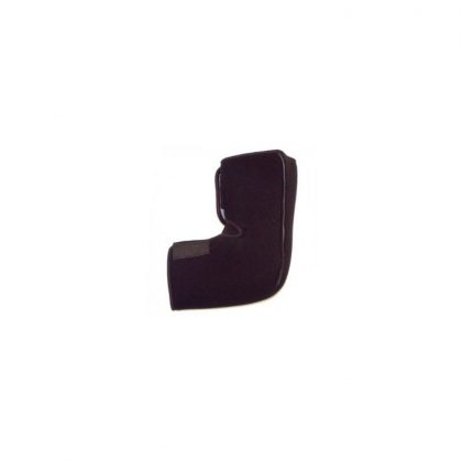 ankle replacement liner