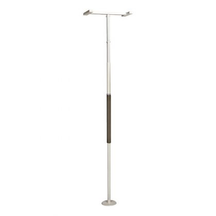 Stander Security Pole