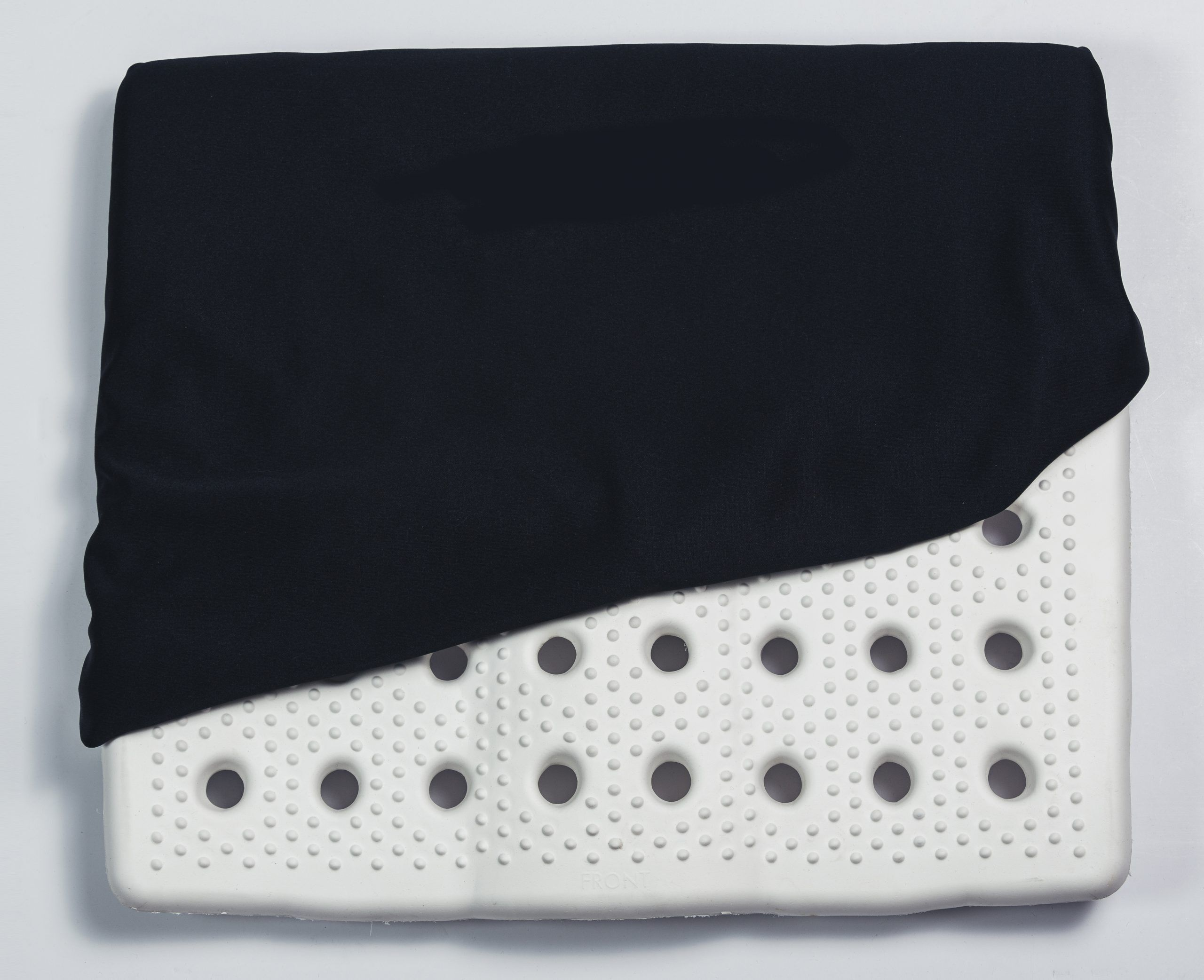 Raft seat covers