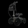 All Terrain Knee Walker South West Mobility